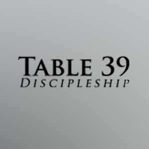 The Table 39