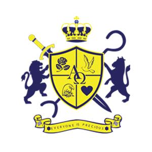 Alfa Omega School